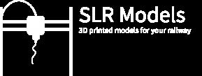 SLR Models